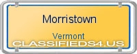 Morristown board